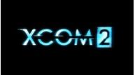 Xcom2 jun012015 a02