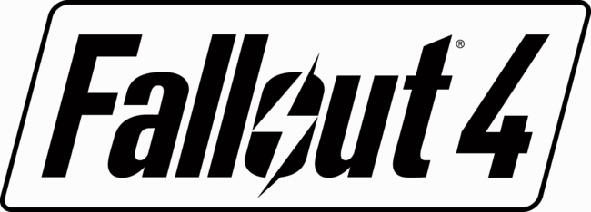 F4_Logo2.png