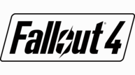 F4 logo2