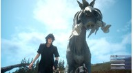 Ffxv_duscae2_1433863073.0_screenshot_09.06.2015_11