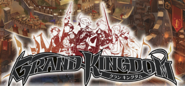 grand_kingdom_logo.png