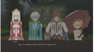 Toz steampage 07