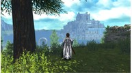 Toz steampage 10