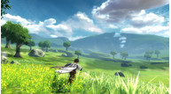 Toz steampage 11