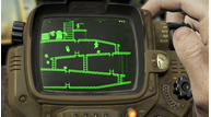 Fallout4_bethesdae3_03