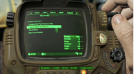 Fallout4 bethesdae3 02