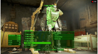 Fallout4 bethesdae3 06