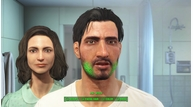 Fallout4 bethesdae32015 005
