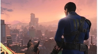 Fallout4 bethesdae32015 002