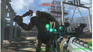 Fallout4_bethesdae32015_001