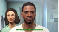Fallout4 bethesdae32015 006