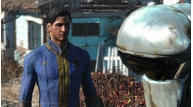 Fallout4 bethesdae32015 004