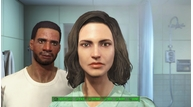 Fallout4 bethesdae32015 007