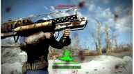 Fallout4 bethesdae32015 008