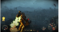 Fallout4 bethesdae32015 010