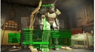 Fallout4 bethesdae32015 013