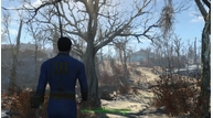 Fallout4 bethesdae32015 020