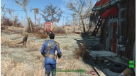 Fallout4 bethesdae32015 009