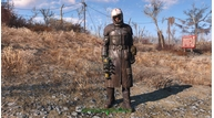 Fallout4 bethesdae32015 016