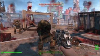 Fallout4_BethesdaE32015_018.jpg