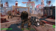 Fallout4 bethesdae32015 018