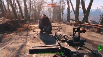 Fallout4_BethesdaE32015_024.jpg