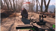 Fallout4 bethesdae32015 024