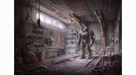 Fallout4 bethesdae32015 026