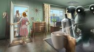 Fallout4 bethesdae32015 028