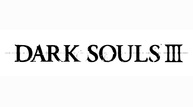 Ds3 logo tm pos copy