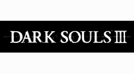 Ds3 logo tm neg copy