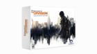 TCTD_mock_CollectorsEdition_e3_150615_.png.png