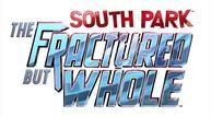 Spfw logo