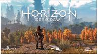 Horizon sonye3 024