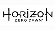 Horizon presse3 logo