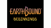 Wiiu earthboundbeginnings logo