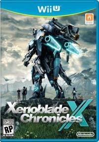 Wiiu xenobladechroniclesx pkg