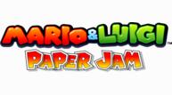 Mlpj_logo