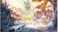 Projectsetsuna e32015 0001