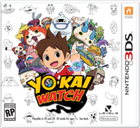 N3ds_yo-kaiwatch_pkg