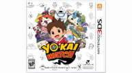 N3ds yo kaiwatch pkg