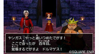 Dq8_3ds_62415_003