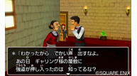 Dq8_3ds_62415_005