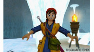 Dq8_3ds_62415_013