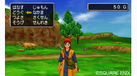 Dq8_3ds_62415_014