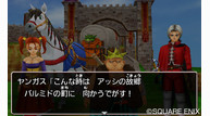 Dq8_3ds_62415_017