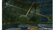 Dq8_3ds_62415_011
