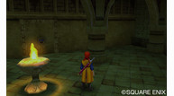 Dq8_3ds_62415_009