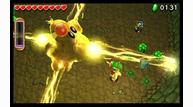 Zelda tl3