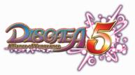 Disgaea_5_logo_cmyk